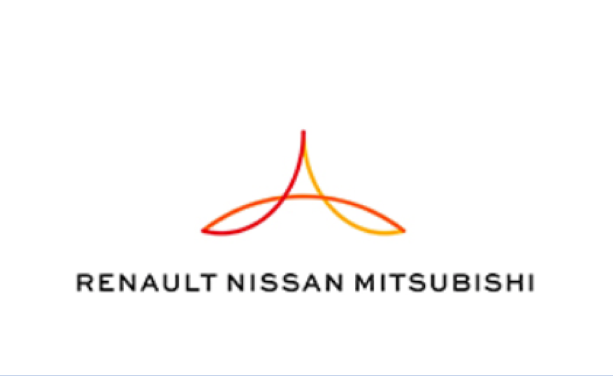 Renault-Nissan-Mitsubishi Alliance launches connected