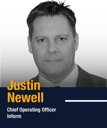 justin-newell-tile