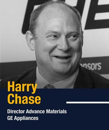 harry-chase-tile
