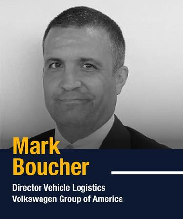 mark-boucher-tile v2-180820-32